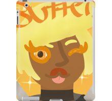 Butters iPad Case/Skin