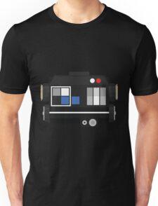 TIE Pilot Flightsuit Unisex T-Shirt