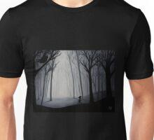 Purgatory Unisex T-Shirt