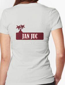 JanJuc Victoria T-Shirt