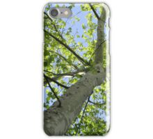 Natures Love iPhone Case/Skin