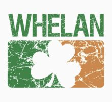 Whelan Surname Irish by surnames