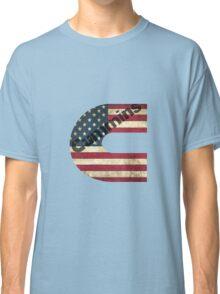 Cummins Classic T-Shirt