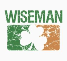 Wiseman Surname Irish by surnames
