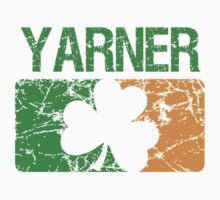 Yarner Surname Irish by surnames