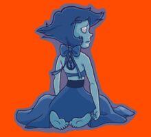 Lapis Lazuli Kids Clothes