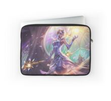 Elementalist Lux Laptop Sleeve
