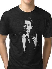 cooper Tri-blend T-Shirt