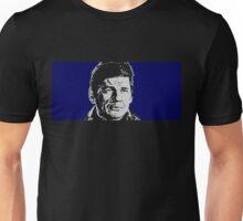 danny Unisex T-Shirt