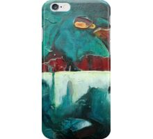 Disclimax Community iPhone Case/Skin