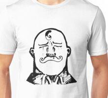 FullMetal Alchemist - Armstrong Unisex T-Shirt
