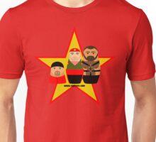 Patryoshkos T-Shirt