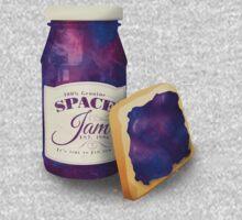 Space Jam One Piece - Long Sleeve