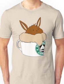 Eeveespresso Unisex T-Shirt