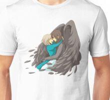 Howl's Moving Castle Unisex T-Shirt