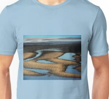 The Tide is out Unisex T-Shirt