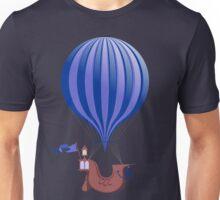 Aerostat T-Shirt