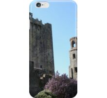 Blarney Castle 2 iPhone Case/Skin