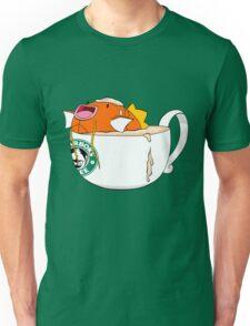 Karpuccino Unisex T-Shirt