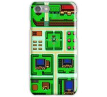game  iPhone Case/Skin