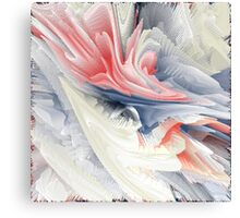 Abstract 177 Canvas Print