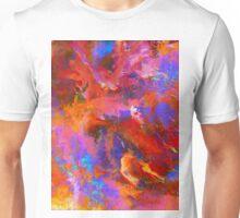 Craj Unisex T-Shirt