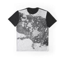 Humanhuman 02 Graphic T-Shirt