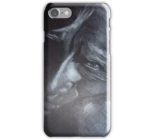 Old One iPhone Case/Skin