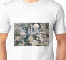 Merry Christmas 6 Unisex T-Shirt