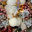 Merry Christmas 7 by annalisa bianchetti