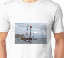 The Shtandart Unisex T-Shirt