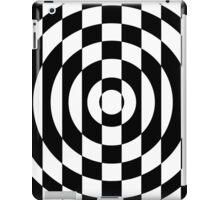 Optical Zoom iPad Case/Skin