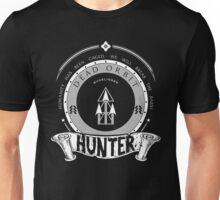 Gunslinger (Dead Orbit) Unisex T-Shirt