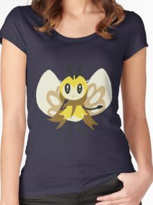 Ribombee Women's Fitted Scoop T-Shirt
