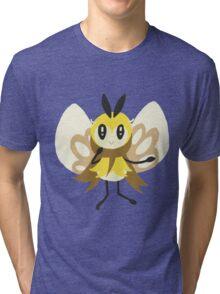 Ribombee Tri-blend T-Shirt
