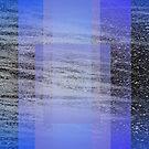Beach. III by Bluesrose