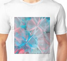 Abstract 152 Unisex T-Shirt