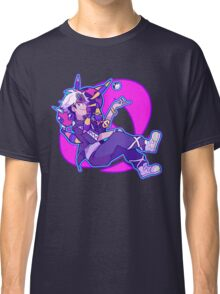 TEAM SKULL BOSS GUZMA Classic T-Shirt