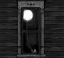 Light Headed by Michael Bombon