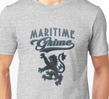 Rocky Shores Unisex T-Shirt