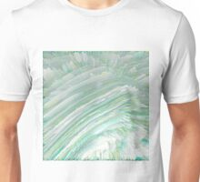 Abstract 118 Unisex T-Shirt
