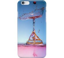 Catch iPhone Case/Skin