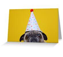 Its My Birthday  Greeting Card