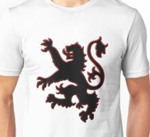 Classic Grime Unisex T-Shirt