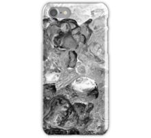 3.12.2016: Natural Ice iPhone Case/Skin