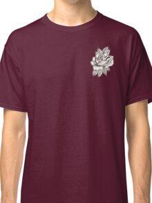 Rozez Classic T-Shirt