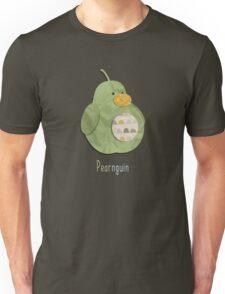 Pearnguin Unisex T-Shirt