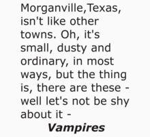 Morganville, Texas Kids Clothes