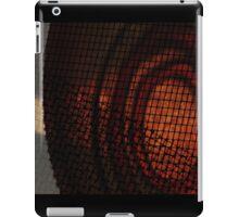 Obviate iPad Case/Skin