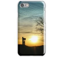 It's a Good, Good Life iPhone Case/Skin